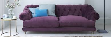Trend Purple Sofas 16 With Additional Sofas and Couches Ideas with Purple  Sofas