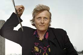 Rutger Hauer, 'Blade Runner' Actor, Dead at 75 - Rolling Stone