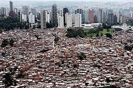 Image result for slums