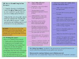 essay choose career examples teacher