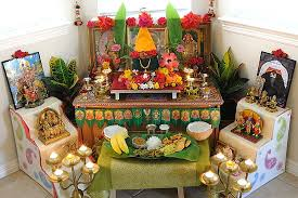 Small Picture Calgary Home Decor Stores Top Home Decor Stores In Calgary Ugadi