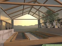 image titled build a greenhouse step 20bullet1