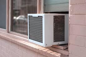 air conditioning window. window unit ac repair cost factors air conditioning