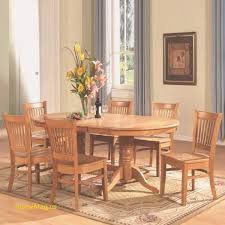 small dining table and chairs luxury east west furniture 8 piece vancouver oval table dining set
