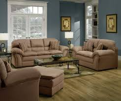 furniture color matching. Full Size Of Living Room:colours That Go With Brown Sofa Curtain Color Matching Tan Furniture N