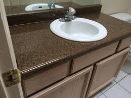 countertop sink cabinet bathtub resurfacing surface tech utah surface tech utah