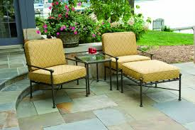 outdoor furniture colors. Ways To Add Color With Outdoor Furniture Colorful Deck Patio Ideas Colors G