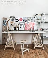 artistic industrial home office brightbazaar artistic home office track