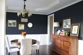 best navy blue paint colorNavy Blue Paint Ideas Mix in Different Shades of Blue  JESSICA Color