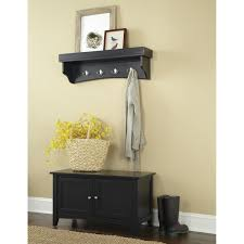 Coat Rack Bench Walmart Bench Entryway Bench Coat Rack And Plans With Storage 100 53
