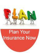 Free Term Life Insurance Quotes Instant Life Insurance Policy Comparison Chart LifeInsuranceRatesByAge 79