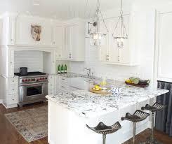 Modern Farmhouse Kitchen Stand Alone Cabinets Cabinet Organization