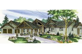 craftsman house plans woodcliffe 30 715 associated designs northwest indiana craftsman house plan woodcliffe 30 715