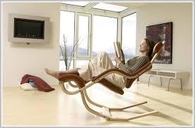 Best Reading Chair Download Home Intercine