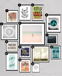 28 more free art printables to hang on your gallery wall little gold pixel on gallery wall art prints with 28 more free prints for your gallery walls pinterest free