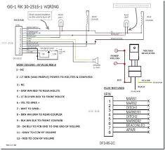 western plows wiring diagram wiring diagrams best rear plow wiring wiring diagram schematic fisher plow wiring harness diagram western plows wiring diagram
