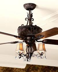 gorgeous ceiling fans with chandeliers attached chandelier light kit fan ideas for you