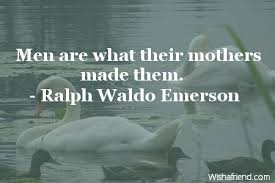 Quotes About Mothers Beauteous Mother Quotes