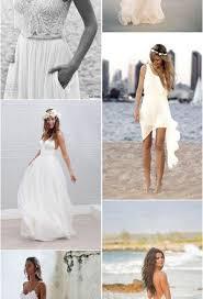 elope wedding dress. best elopement wedding dresses ideas on pinterest elope dress