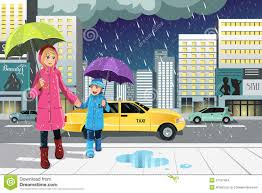 drawing of rainy season in village essay rainy season summer  drawing of rainy season in village essay rainy season summer season in essay essay on kids