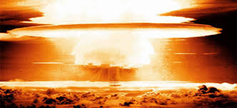 how do nuclear weapons work union of concerned scientists fission and fusion
