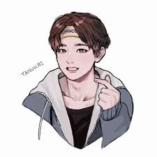 Jul 01, 2021 · episode 4 of marvel studios' loki arrived on wednesday, and it completely changed the game for fans who have been watching the disney+ series. Tutor Vkook Three Bts Fanart Taehyung Fanart Fan Art