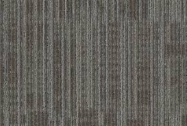 anium carpet tile get an
