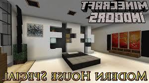 minecraft interior lighting. Minecraft Interior Design Ideas Home Best Bedding Sets Lighting R