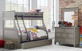 repurposed furniture for kids. Affordable Bunk Loft Beds For Kids Rooms To Go Repurposed Furniture
