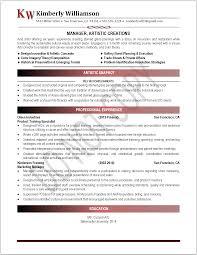 Pleasing Legal Resume Service Reviews On San Francisco Resume Writer