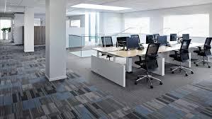 carpet tiles office. Tessera, Westbond \u0026 Flotex Carpet Tiles Office E