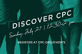 foster city campus discover cpc