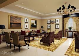 Interior Design Living Room Traditional Amazing Of Extraordinary Dining Room Formal Living Room T 926
