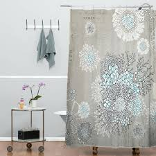 fresh extra long shower curtains uk dkbzaweb com