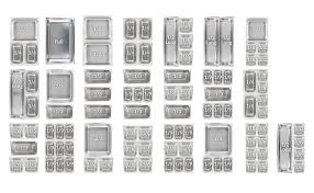 Gastronorm Pan Size Chart Pdf Hotel Pan Sizes Your Guide To Food Pan Sizing Cake Pan
