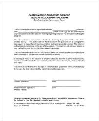 Generic Residential Lease Agreement Adorable LeaseagreementtemplatepdfrheformscomfreeStandardWillTemplate