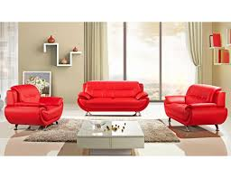 red leather furniture. Beautiful Leather In Red Leather Furniture A