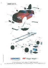 manuals Club Car Wiring Diagram at Kids Electric Car Wiring Diagram