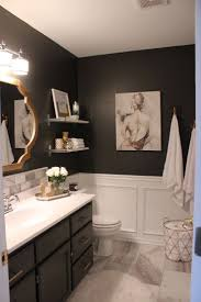 Tiled Walls bathroom tile bathroom ideas tiled walls home design furniture 4297 by guidejewelry.us