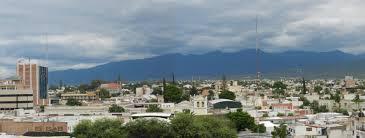 San Fernando del Valle de Catamarca