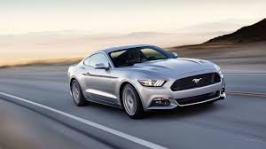 2015 ford mustang wallpaper. Delighful Ford HD Wallpaper  Background Image ID468282 To 2015 Ford Mustang R