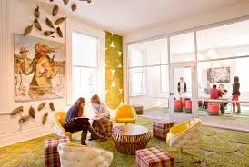 colleges with interior design programs. Exellent With Inside Colleges With Interior Design Programs O