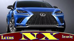 2018 lexus nx 300 f sport. fine lexus 2018 lexus nx  200t f sport  300 2018 review intended e