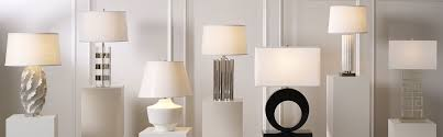 table lamps lighting. table lamps table lamps lighting a