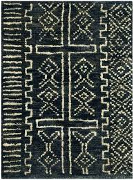 tuesday morning rugs morning rugs jute rug at morning rare bath area rugs home lavender nursery tuesday morning rugs