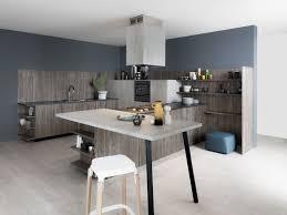 Google Kitchen Design Kitchen Design Milton Keynes Conexaowebmixcom