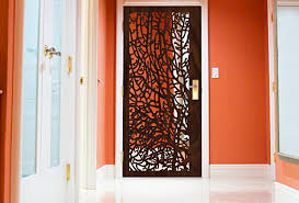 Image of: Luxurious Wooden Door Design Ideas