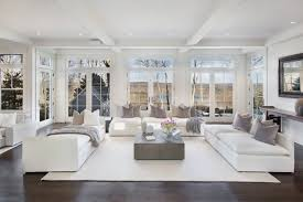 recessed lighting dark hardwood floors