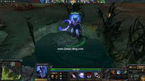 portal dota2 for newbie dota 2 vengeful spirit guide build