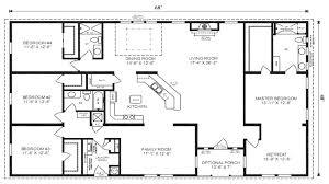 pole shed house floor plans floor plan floor plans pole barn house planetal barn
